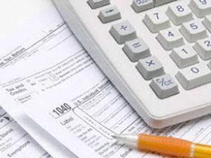 Kurumlar vergisi rekortmenleri açıklandı