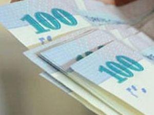 'Ömür boyu' emeklilik maaşı müjdesi