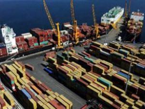 10 Yılda 25 ülkeye milyar dolarlık ihracat