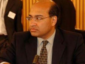 EBRD yeni başkanını seçti