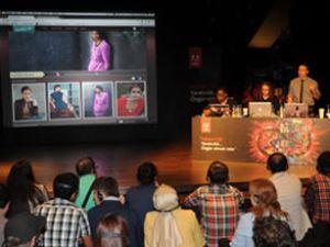 Adobe yeni 'oyuncağını' tanıttı