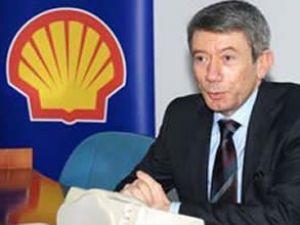 Erdem: Benzin Türkiye'de pahalı değil