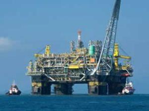İran, 104 yıl sonra Hazar'da petrol buldu