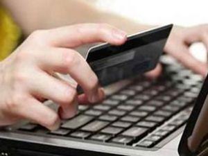 'Elektronik Alışveriş'e 'Hollanda' sistemi