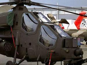 ATAK helikopterin teslim tarihi açıklandı