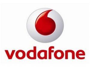 Vodafone artık Türkiye'den para kazanıyor