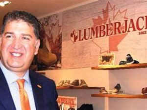 Türk firma 3 İtalyan markasına talip