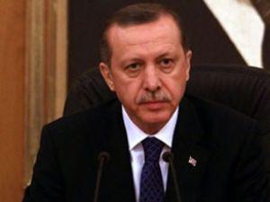 Erdoğan: Öğretmen maaşları memura haksızlık