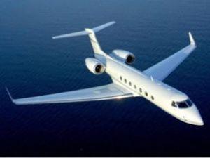 Uçak ile seyahat edenler bu habere dikkat