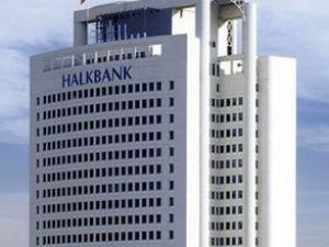 Halkbank'a Körfez'den talip var