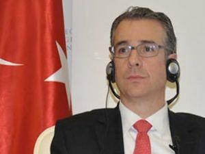 IMF:Türkiye en büyük 20 arasına giriyor