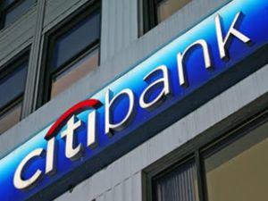 Citi, Akbank hisselerini sattı