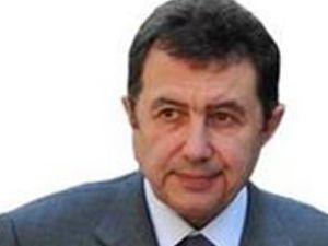 Karamehmet'e Turkcell müjdesi
