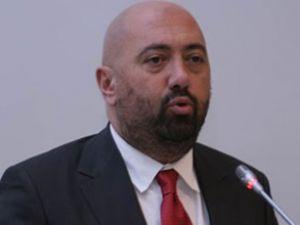 Bayraktar, Bursa'daki yatırımını açtı