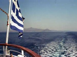 Yunanistan, füze tatbikatına hazırlanıyor