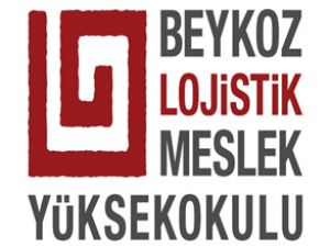 Beykoz Lojistik Meslek Yüksekokulu coşuyor