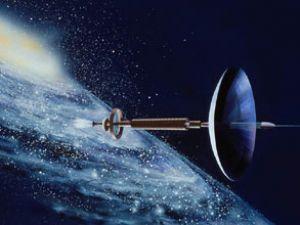Tüksat-4A uydusu, 15 Şubat'ta fırlatılacak