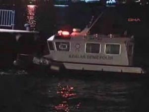 İşadamı tekne kazasında yaşamını yitirdi