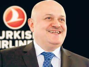 Hamdi Topçu'dan yeni açıklama