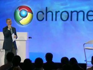 Google'ın patronu Türk ortak arıyor!