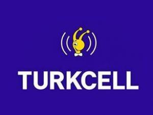 Turkcell Genel Kurulu 29 Haziran'da yapılacak