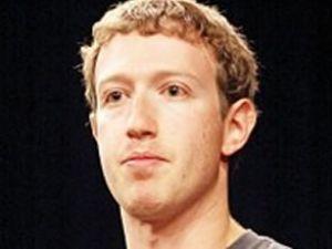 Facebook'un değeri 40 milyar dolar eridi
