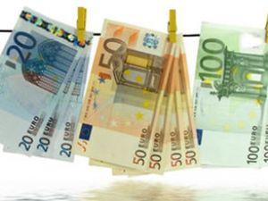 İspanya'dan 100 milyar Euro kaçtı