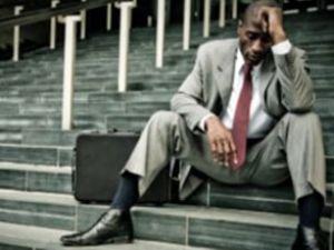 ABD'de işsizlik beklentileri aştı