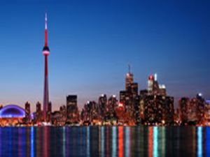 THY, Toronto seferlerini 5'e çıkartıyor
