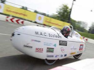 Michelin lastiklerinden rekor yakıt tasarrufu