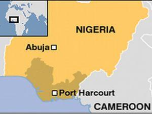 MSK Denizcilik, Nijerya'ya 3 gemi sattı