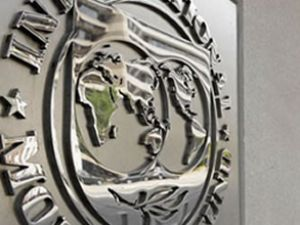 IMF'e göre Türkiye ekonomisi