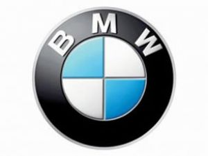 En sevilen marka BMW oldu