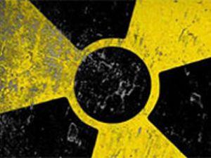 "Uçakta ""Radyoaktif madde"" paniği"