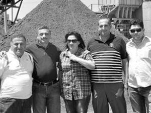 'Türk yatırımcı,Gürcistan fırsatını kaçırmasın'