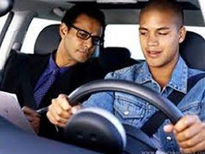 Sert: Sürücü eğitimi sil baştan değişmeli