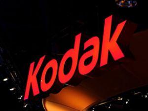 Kodak, patentlerini satışa çıkardı