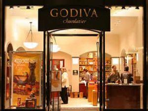 Godiva,Çin'de mağaza sayısını artıracak
