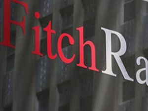 Fitch'ten İspanyol bankalarına not tokadı