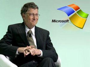 Microsoft'un patronunun en yeni ürünü