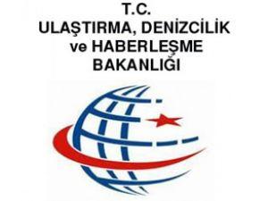 UBAK İzin Belgesi başvurusu e-devlet'ten