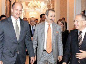 GE'nin 45 CEO'lu gizli Türkiye operasyonu