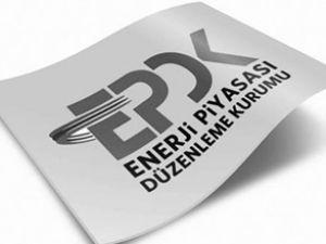 Benzinci yan yola sapınca EPDK cezayı kesti