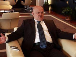 Türk Hava Yolları personeline kötü haber