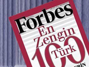 En fazla kazanan CEO'lar listesinde 3 Türk