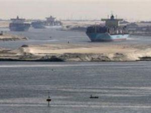 Kenya, Somali'de limana saldırı planlıyor