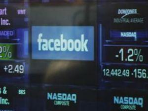Türkler Facebook'ta 7 milyon dolar batırdı