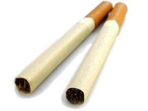 SGK, sigara fonu için düğmeye bastı
