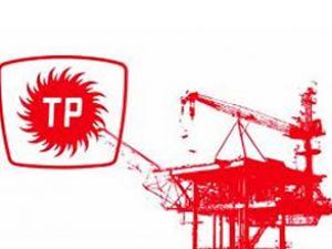 TPAO'nun 2010 yılı bilançosu ibra edildi