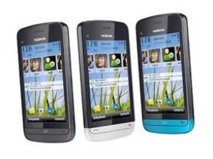 Nokia, 10 bin kişiyi daha işten çıkaracak